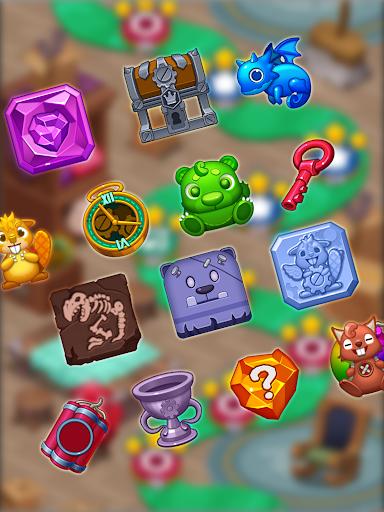 Jewel Maker 1.19.0 screenshots 16