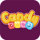 Candy Shape Puzzle - Androidアプリ