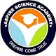 Aspire Science Academy Download on Windows