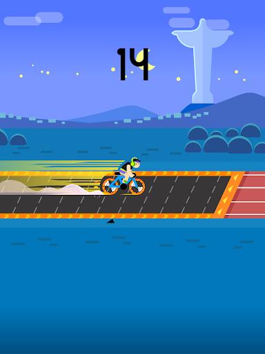 Ketchapp Summer Sports 2.1.8 screenshots 9