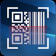 QR & Barcode Scanner QR Code Generator 2021