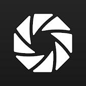 icono GuruShots - Photography Game