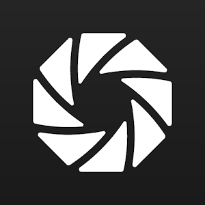GuruShots Photography Game 5.14.4 by GuruShots Ltd. logo