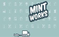 Mint Worksのおすすめ画像5