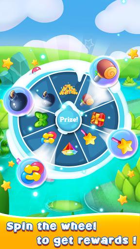 Jewel Match Puzzle Star 2021 Apkfinish screenshots 4