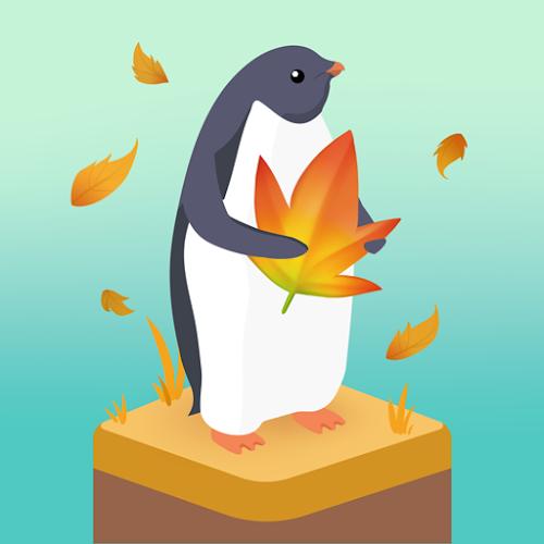 Penguin Isle (Mod) 1.36.1