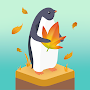 Penguin Isle icon
