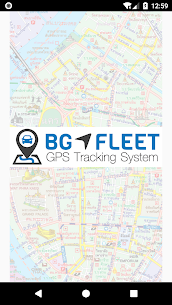 BGFLEET For Pc | How To Use – Download Desktop And Web Version 2