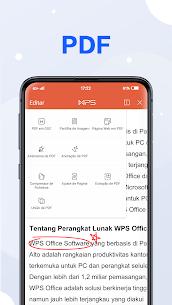 WPS Office Lite 3