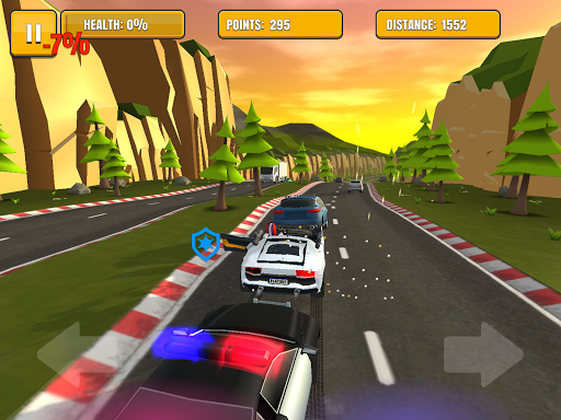 Faily Brakes 2 4.13 screenshots 18