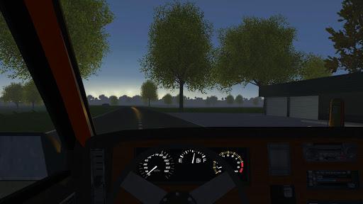 Ocean Is Home: Survival Island  Screenshots 5