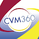 CVM 360 - Androidアプリ