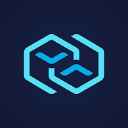 QPP - The Simplest Membership Card Platform