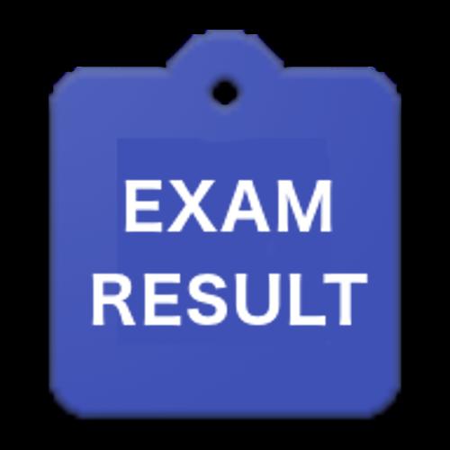 All Exam Results. apktram screenshots 3