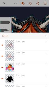 Adobe Illustrator Draw 4