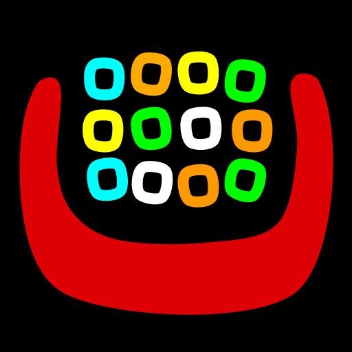 Balinese Keyboard font plugin For PC Windows (7, 8, 10 and 10x) & Mac Computer