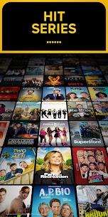 Peacock TV – Stream TV, Movies, Live Sports  News Apk Download 2021 4