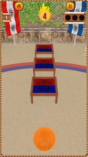 SURVIVOR Island Games apkdebit screenshots 1