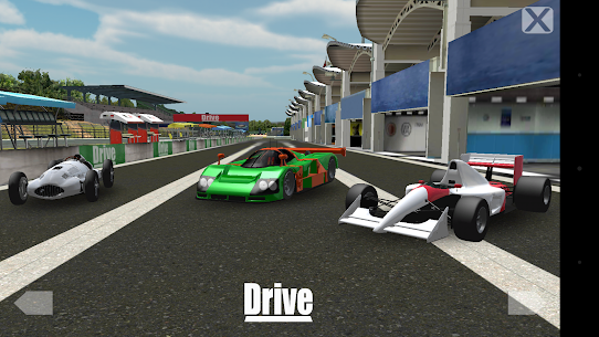 Descargar Drive Sim para PC ✔️ (Windows 10/8/7 o Mac) 3