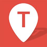 Truckfly by Michelin для перевозчиков, тестування beta-версії обміну бонусів