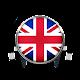 Rock FM Lancashire Radio App UK Free Online para PC Windows