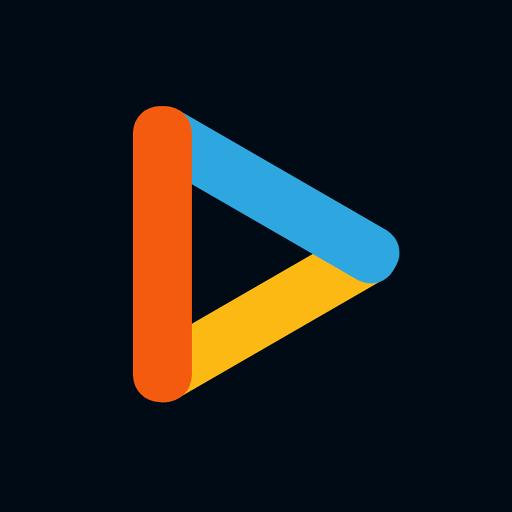 Yizuu - Movies, TV Shows & Music