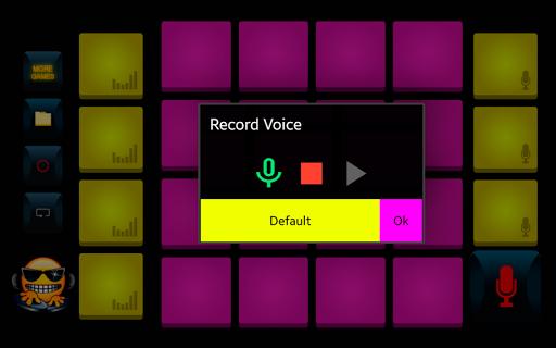 Create your Electronic Music (MP3 & WAV)  screenshots 2