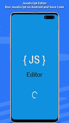 22 Image Viewer Javascript Code