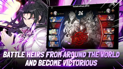 Epic Seven  Screenshots 6