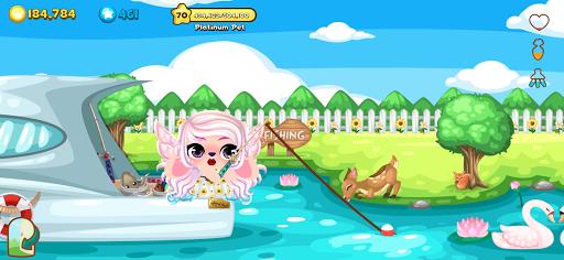 Pet Paradise 10.0 screenshots 4