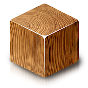 Woodblox Puzzle - Wood Block Wooden Puzzle Game