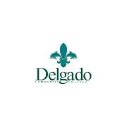 Delgado Community College