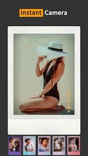 Disposable Camera & Vintage Film Filters – OldRoll 4