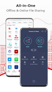 Zapya Apk Latest Version , Zapya Apk Download , New 2021 1