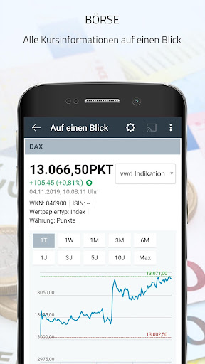 ntv Nachrichten  Screenshots 3