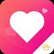 Get Followers for Instagram Likes for Instagram
