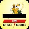 Live Cricket Tv & Scores Updates APK Icon