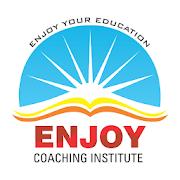 Enjoy Coaching Institute
