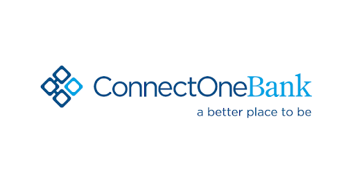 ConnectOne Bank Mobile - التطبيقات على Google Play