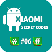 Secret Codes for Xiaomi Mobiles 2021