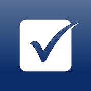 DMV WRITTEN TEST: Free DMV Tests for All 50 States