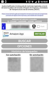 Control de VTC´s y Piratas 13 Android APK Mod Newest 1