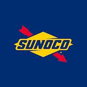 Sunoco: Pay fast & redeem gas rewards