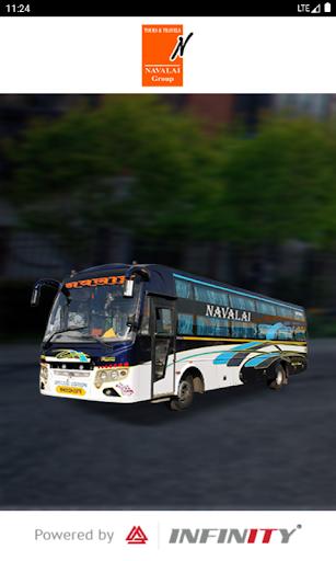 Navalai Travels  screenshots 1