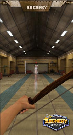 Shooting Archery  Screenshots 11