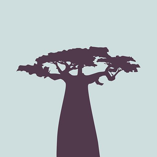 Baobab – Applications sur Google Play