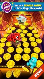 Coin Dozer – Free Prizes 3