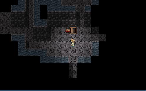 Roguelite: Pixel RPG