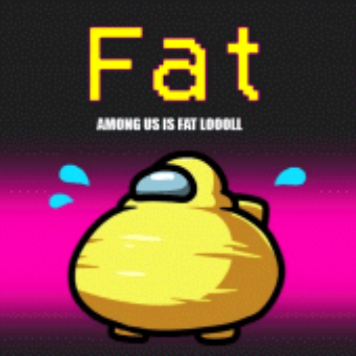 FAT Among Us Food Imposter Role Mod Tips