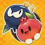 Juicy Realm icon